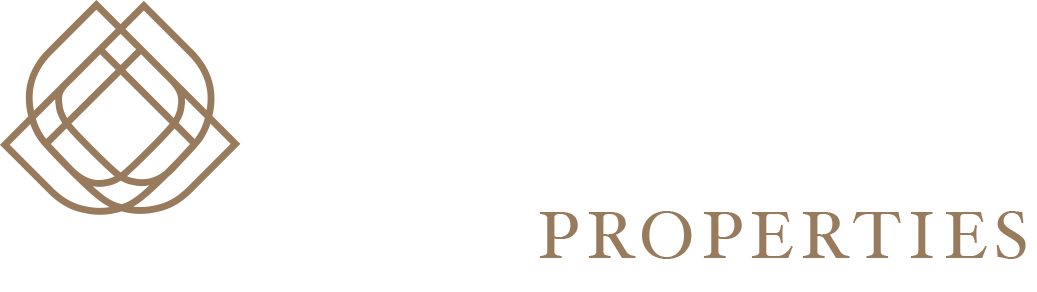 Devex Properties
